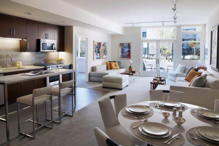Avenue_Apartment_Kitchen