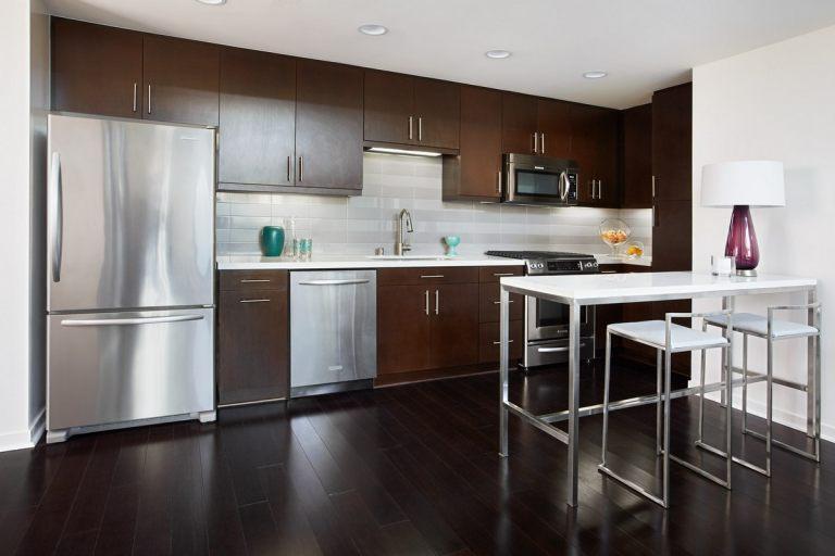 Avenue_Penthouse_Kitchen
