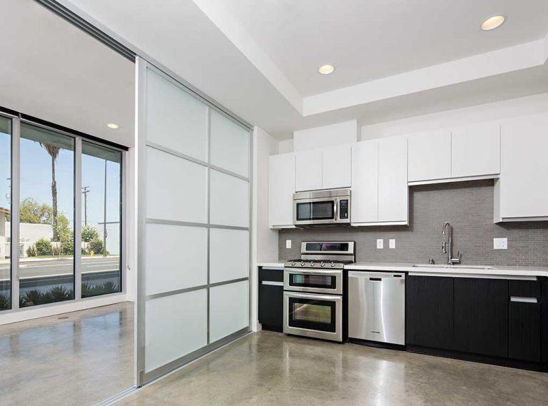 lexonorange-amenity-exterior-resident-kitchen