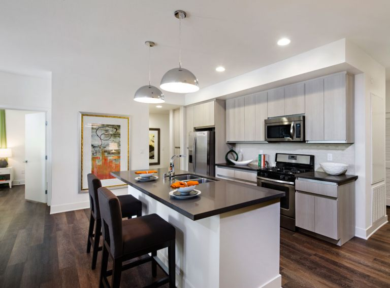 lexonorange-apartment-interior-kitchen2