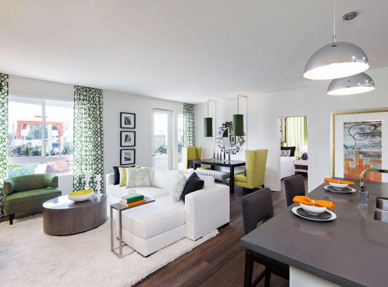 lexonorange-apartment-interior-living-dining-rooms