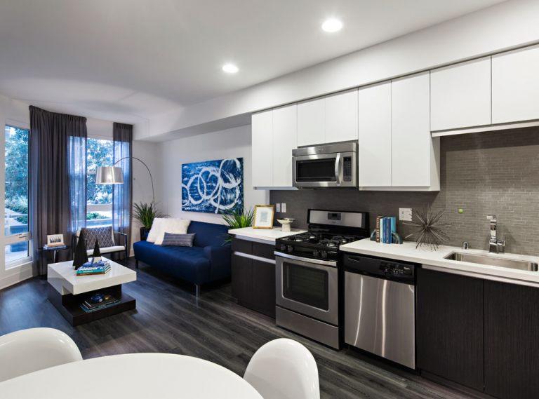 lexonorange-apartment-interior-living-room-kitchen