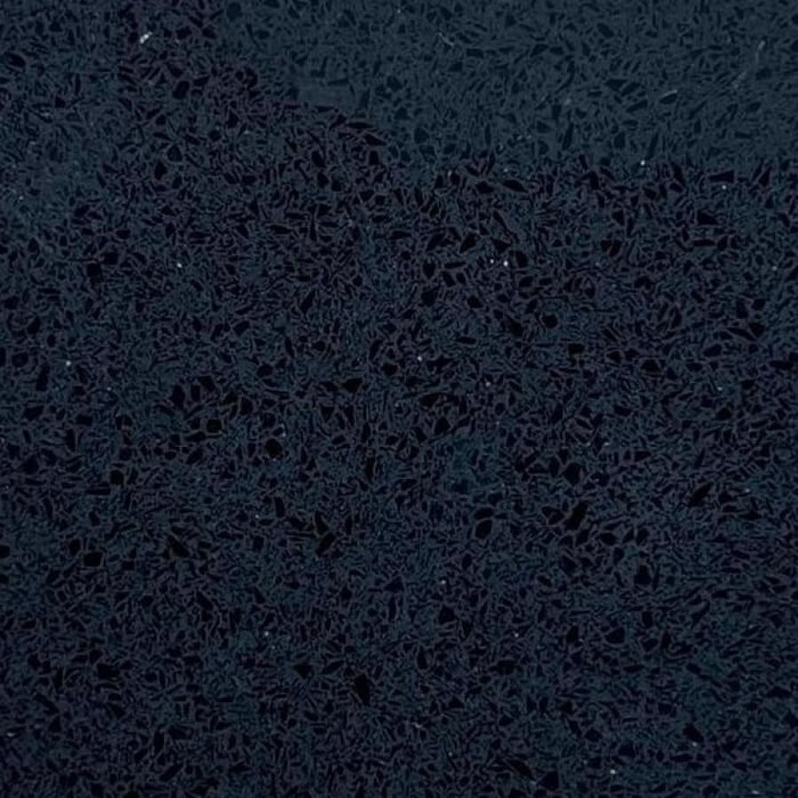 Fermol FS-310 Pantera Black