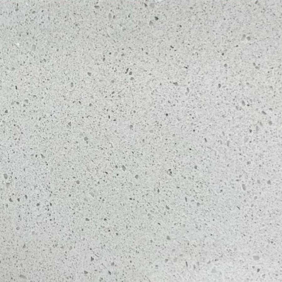Fermol FS-216 White Ash