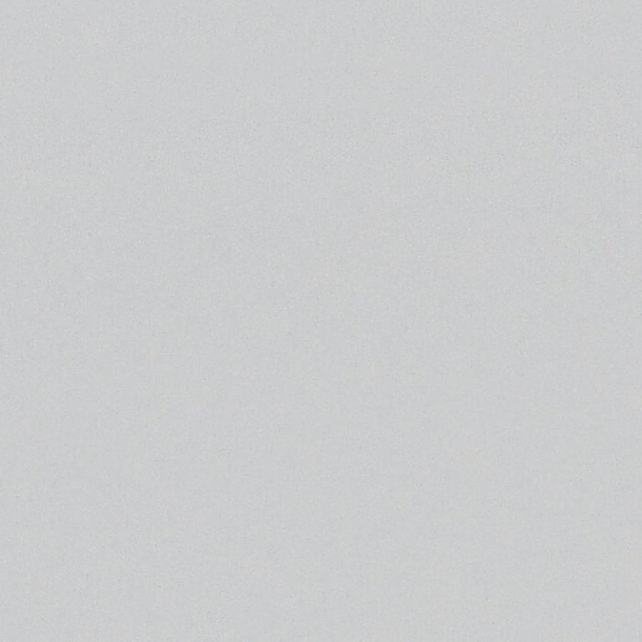 Fermol FS-300 Frost White