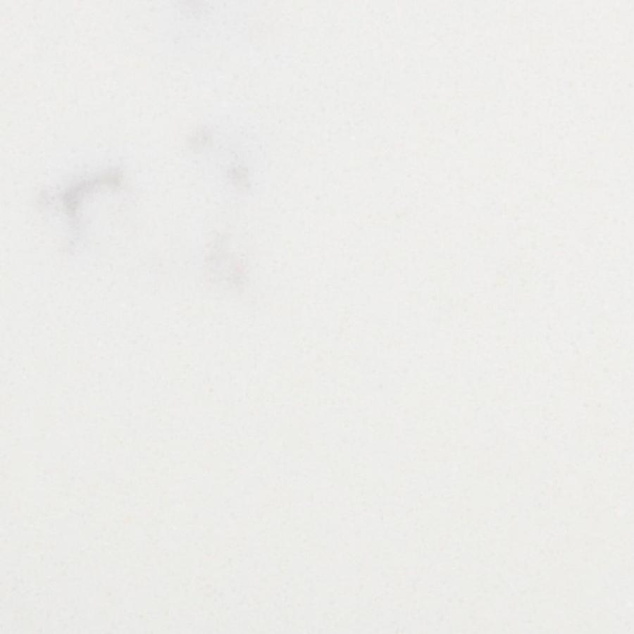 Fermol FS-410 Crema Carrara