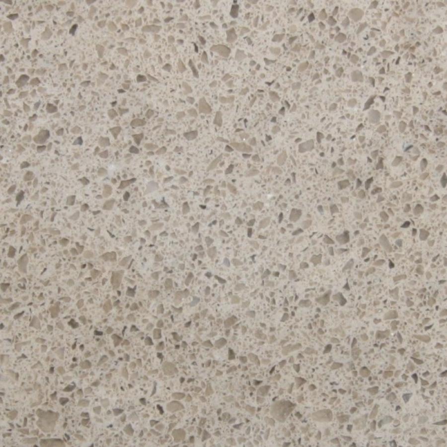 Fermol FS-304 Milan Grey